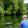 flyfishing-bosnia-22