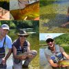 flyfishing-bosnia-18